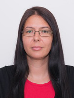 Cristina Ologeanu