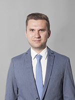 Alexandru Scăunașu