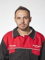Alexandru Vasile