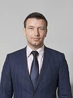 Andrei Beța