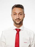 Bogdan Constantin