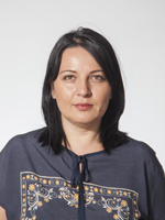 Elena Sulea