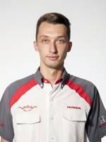 Florin Micescu