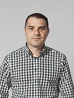 Florin Țîrvuloiu