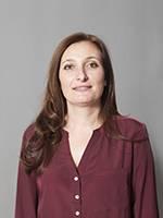 Ioana Cantoneru