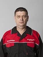 Marius Nisner