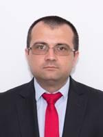 Răzvan Niculae