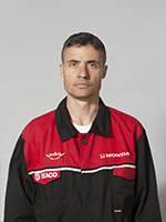 Virgil Băsescu