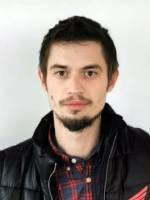 Laurențiu Grigore
